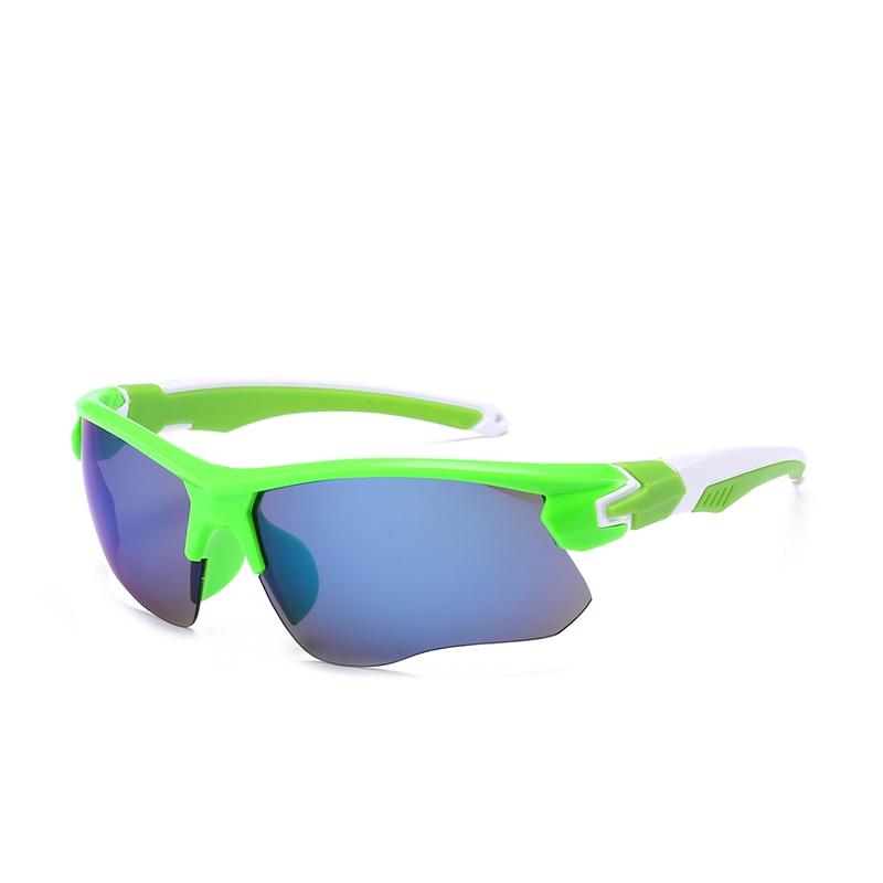 Купить с кэшбэком Sports Eyewears Men Women Cycling Glasses Road MTB Bicycle Bike Riding Sport Sunglasses Cycling Eyewear Outdoor Riding