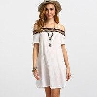MUXU white sexy transparent dress kleider loose suspender dress backless women clothing short dress fashion sukienka jurken