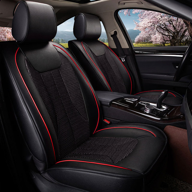 Seat Covers For Mustang 2017 Velcromag