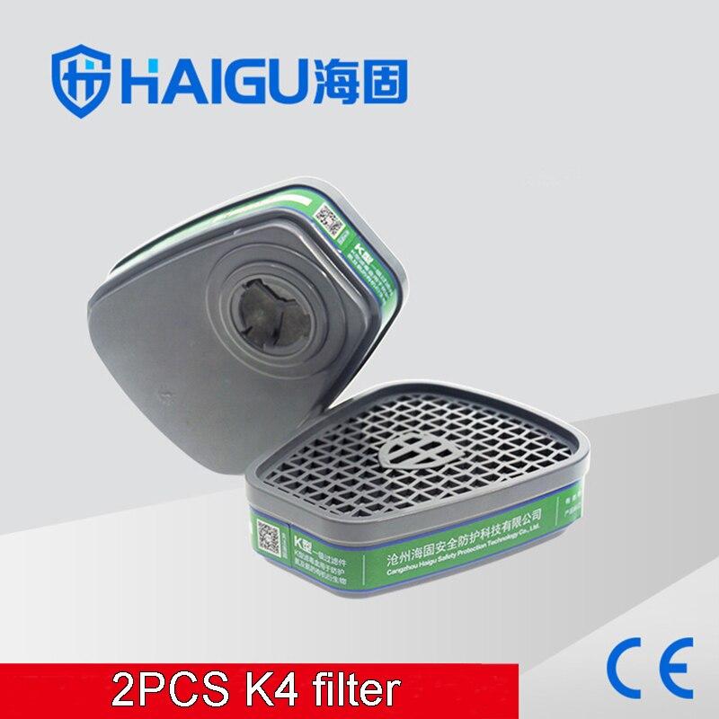 maschera filtro carboni attivi antivirus