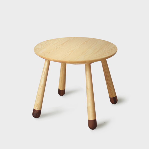 children table wood desk for children painting table ash black walnut small tea table gift form ch177 natural side chair walnut ash