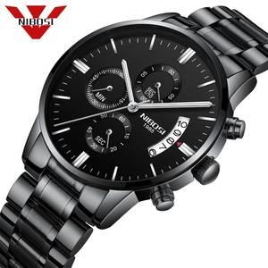 e62d282c75a best relojes hombre men list
