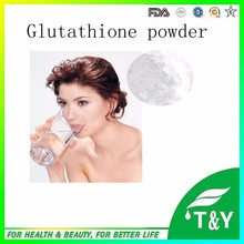 PURE  Natural high content high quality  Glutathione powder  99%  30g