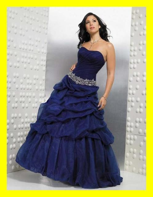 Black Short Prom Dresses Quiz Long Under Dress Ideas Cheap Mermaid ...