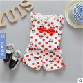 Los nuevos modelos 2016 Mi Qixia ideas niñas traje - 5979