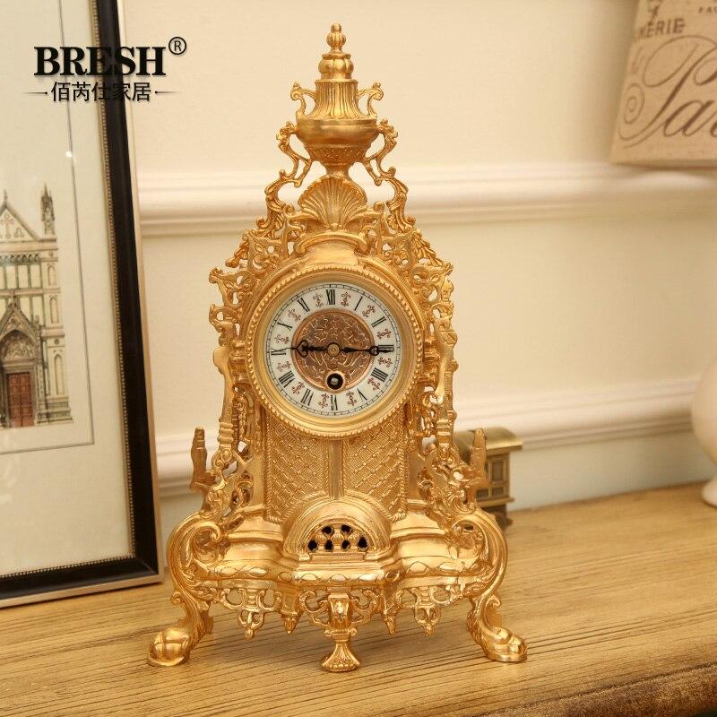 Fireplace Design fireplace clock : Online Get Cheap Fireplace Clock -Aliexpress.com | Alibaba Group