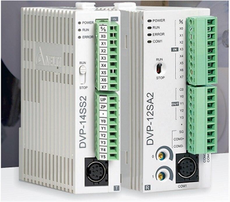 Delta DVP08SM11N /DVP08SN11R /DVP08SN11T /DVP08SP11R/ DVP08SP11T New Original PLC Module, Fast ShippingDelta DVP08SM11N /DVP08SN11R /DVP08SN11T /DVP08SP11R/ DVP08SP11T New Original PLC Module, Fast Shipping