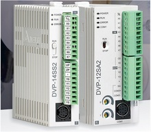 Delta DVP08SM11N /DVP08SN11R /DVP08SN11T /DVP08SP11R/ DVP08SP11T New Original PLC Module, Fast Shipping
