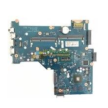 For HP Pavilion 15-R 792302-501 laptop motherboard i7-4510U LA-A992P DDR3 100% Tested