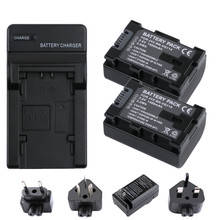 BN VG114 BN-VG114 Battery + Call / Wall Charger for JVC BN-VG107 BN-VG107U BN-VG108U BN-VG108E BN-VG114U BN-VG114US
