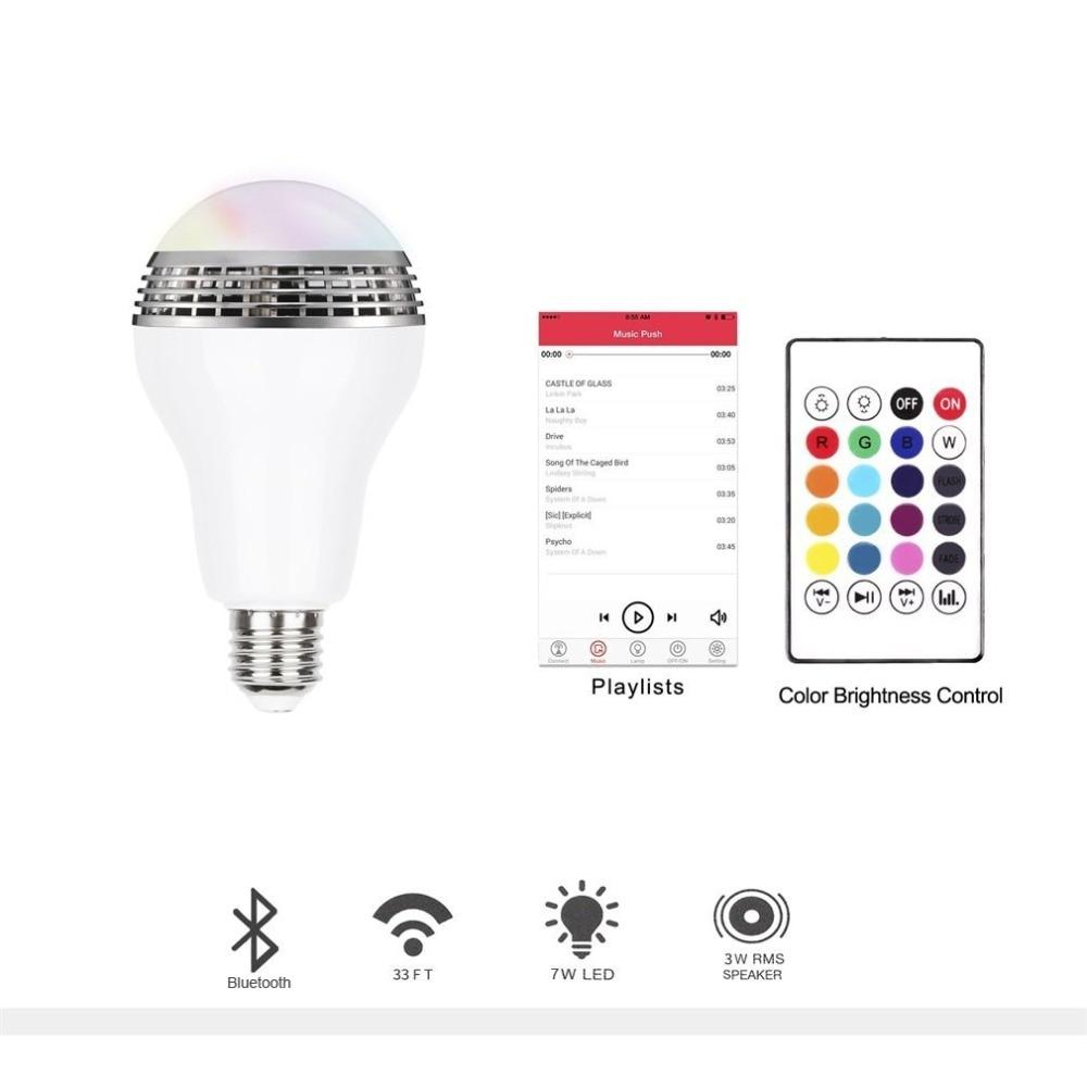Lâmpadas Led e Tubos cor da lâmpada de iluminação Temperatura de Cor : Branca Fria(5500-7000k)