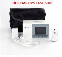 DHL szybki bezpłatny statek przenośny mini insulina lodówka turystyczna przenośny lek chłodnia samochód mała lodówka tanie tanio Części do elektronarzędzi stable and Excellent 1 YEAR Manufacturer Latest Version Best