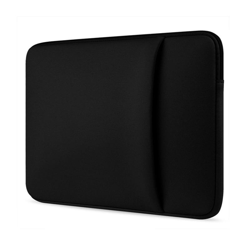 Notebook Sleeve 13.3 voor MacBook Pro 13 2017 Case, Heren Dames - Notebook accessoires - Foto 3