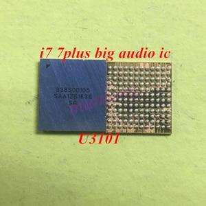 2pcs-50pcs U3101 CS42L71 338S00105 for i