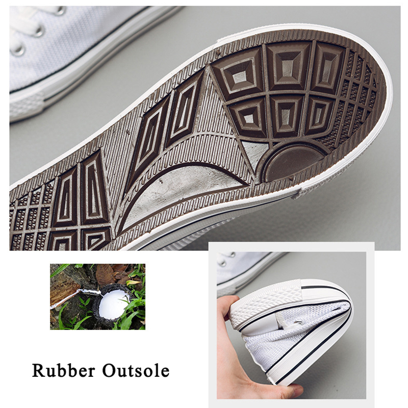 Mesh Shoes Sneakers Boys