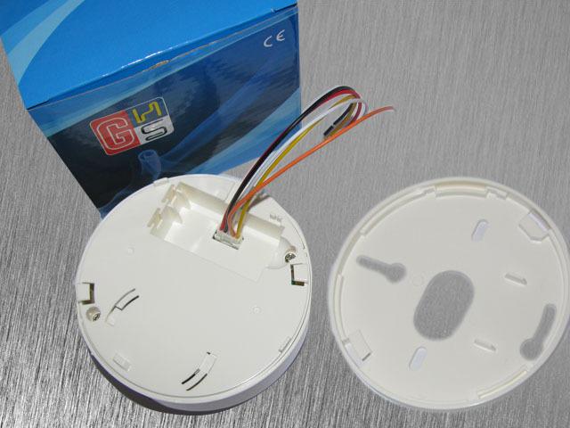5-pieces-CE-Photoelectric-Smoke-Detector-Sensor-Wired-Smoke-alarm-fire-alarm-Free-shipping (3)