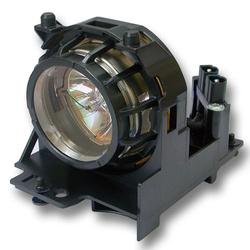 Compatible Projector lamp 3M 78-6969-9693-9/H10/S10