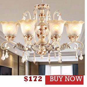 12-luxury-crystal-chandelier_09