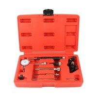 MR CARTOOL Automotive Diesel Jet Pump Corrector Timing Special Tools Auto Repair Hand Tools Auto Parts Maintenance Tools