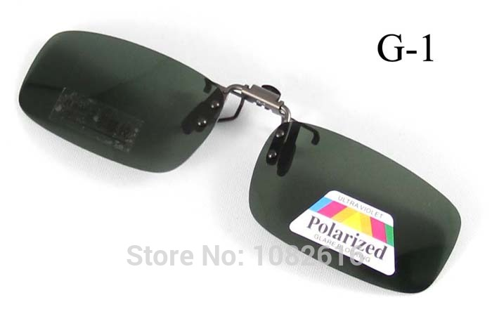 Clip Women Bridge Eyeglasses 11