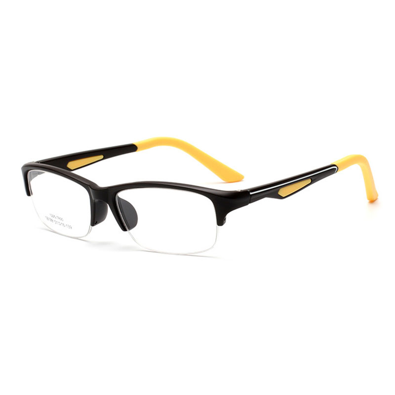 Optical Eye Glassses Prescription Spectacles Stylish Eyewear 18199 - Apparel Accessories - Photo 3