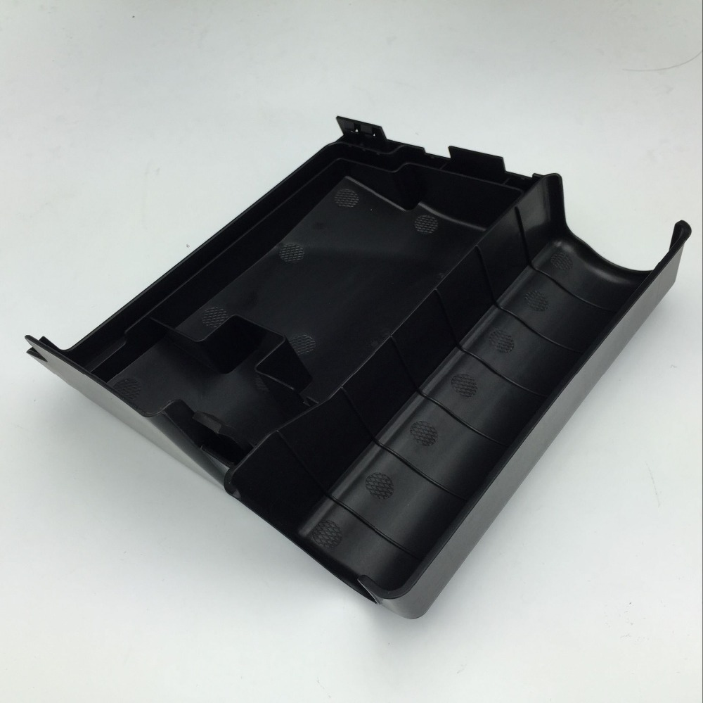 Buy For Passat B7 Central Electrical Cover Fuse Box Protection Case 5c0 937 132 A From Reliable Suppliers On Greatauto Store