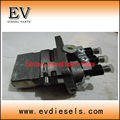 1G723-51012 V1505 injection pump for Bobcat V1505T