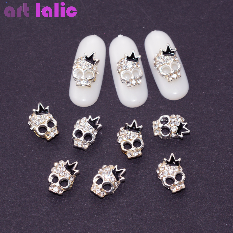 0b693f7206 All kinds of cheap motor 3d nail art supplies in All B
