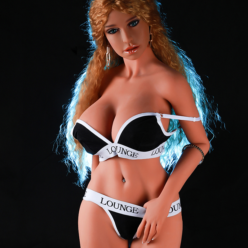 Cosdoll Factory Price 168cm Full Size Silicone Sex Dolls Big Breasts Real Love Doll for Men Masturbation Sex Companion вибратор sex factory 12 uitra