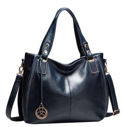 Chispaulo marca de luxo designer de mulheres senhora bolsas de couro reais de alta qualidade mulher genuína bolsas de couro para as mulheres ombro x21