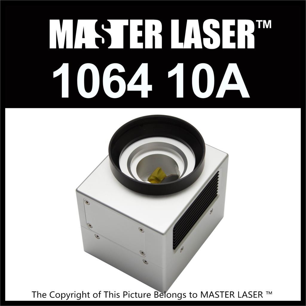 1064 Fiber Laser Engraving Machine Galvo Scanning Scanner 1064 fiber laser engraving machine galvo scanning scanner