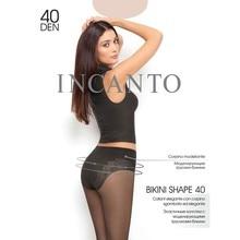 Колготки женские INCANTO BIKINI SHAPE 40