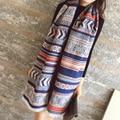 2016 NUEVA Echarpe Bufanda de Marca de Lujo Mujer Hombre Mejor Calidad de Lana de Cachemira Diamante Bufanda de Pashmina Borlas de la Mujer Abrigo