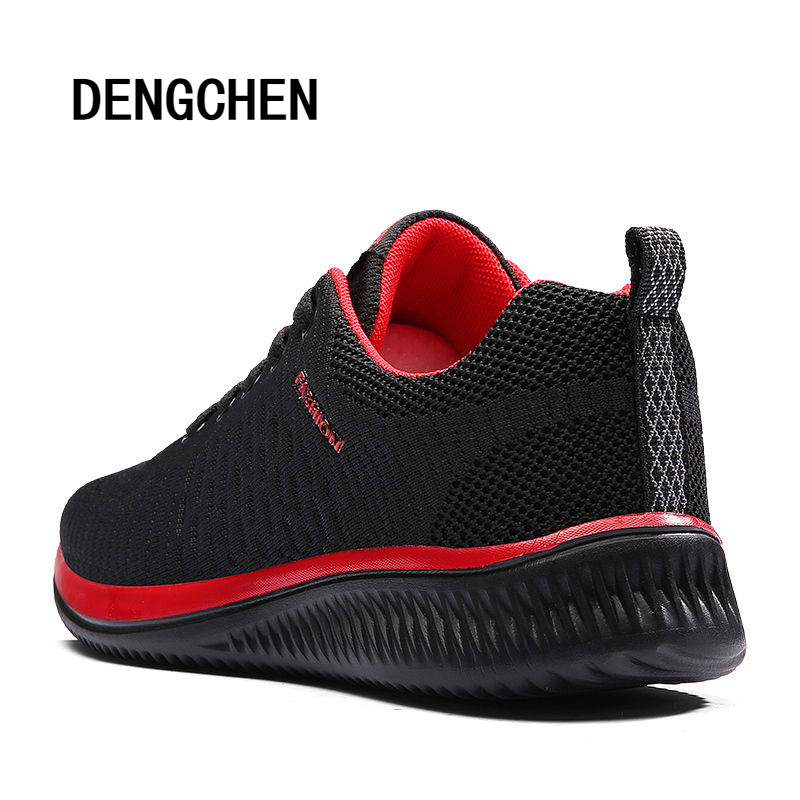 Running Shoes For Men Women 2019 Summer Outdoor Breathable Sport Shoes Man Professional Training Shoes Brand Sneakers For Men