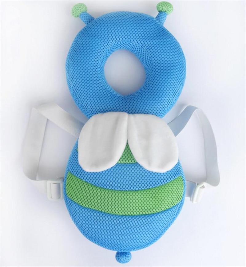 Цвет: Синяя пчела
