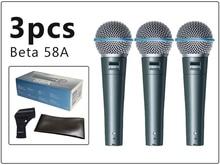 Коробка!! этикетка! шт.! beta караоке sound !!! проводной clear микрофон пульт