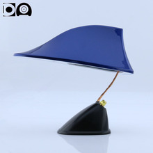 цена на Shark fin antenna special car radio aerials auto antenna signal for Opel Adam