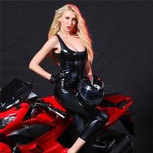 Carla Chillz Model