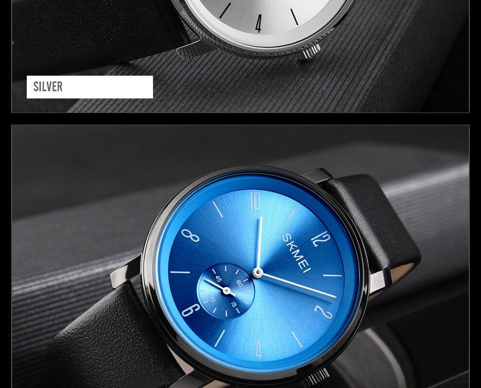 reloj hombre (15)