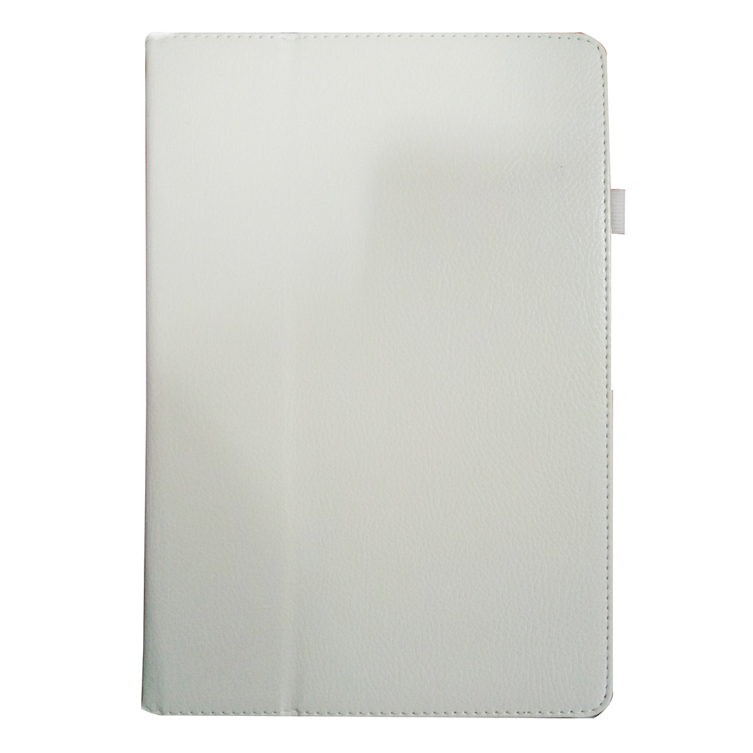 PU Leather Stand Cover Case For ASUS Transformer Book T100HA 10.1 Laptop white планшет asus transformer book t100ha