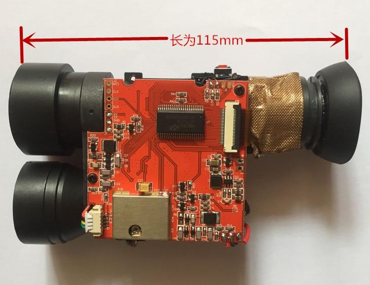 Laser Entfernungsmesser Serielle Schnittstelle : Industrielle laser ranging modul mt serielle schnittstelle