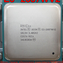 Intel Intel Core i5-2550K i5 2550K 3.4 GHz Quad-Core CPU Processor 6M 95W LGA 1155