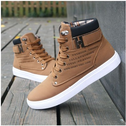 free shipping men shoes sapatos tenis masculino male