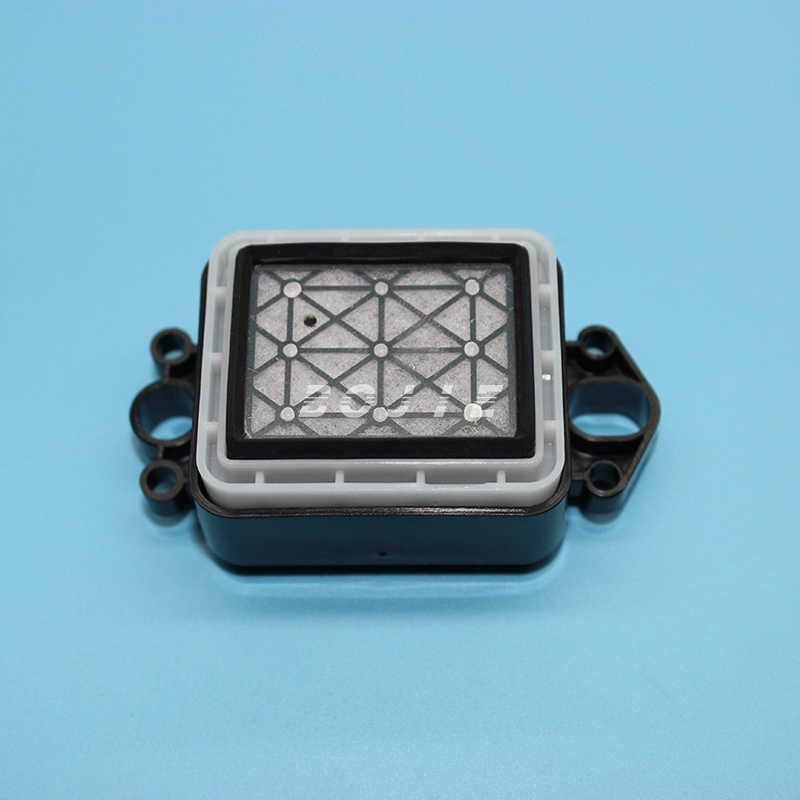 Cap atas untuk gongzheng thunderjet DX5/DX7 printer