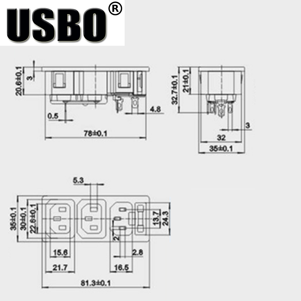 medium resolution of  iec c wiring diagram on rj 45 wiring iec c20 wiring