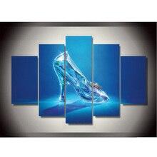 Sindirella Ayakkabı Boyama Promosyon Tanıtım ürünlerini Al