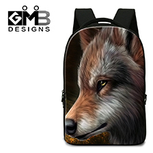 wolf backpack for young people.jpg