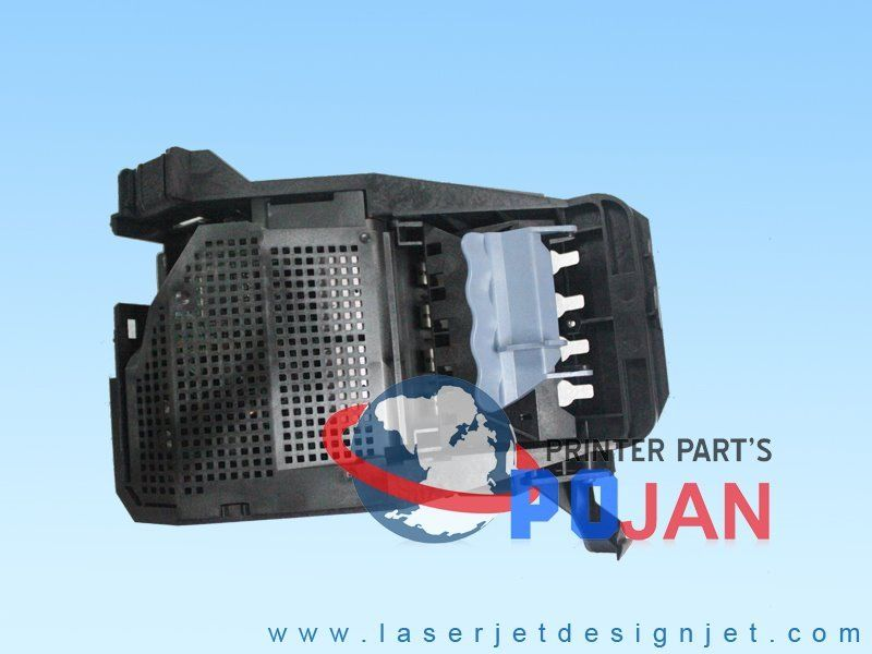 C7769-60151 Printhead carriage assembly for DesignJet 500 510 800 PS C7769-69376 ink plotter printer parts цены онлайн