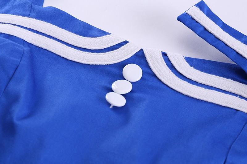 Dress-MD02 (41)
