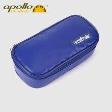 新アポロポータブルインスリンクーラーバッグ糖尿病インスリントラベルケースサイズ: 2016 20*9*5 生地アルミ箔アイスバッグ